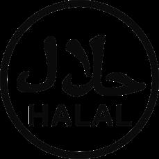 halal_food