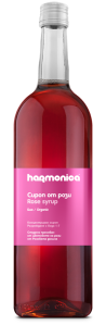 rose_syrup_750ml